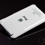 MetallicoIpod_white_02