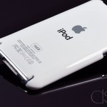 MetallicoIpod_white_04