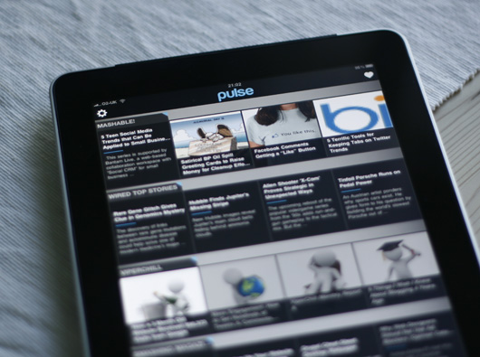 pulse_for_ipad_review_01
