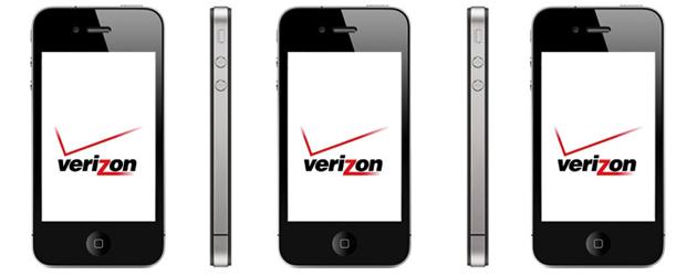 21M iPhones Q1