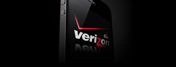 Verizon-iPhone-Price