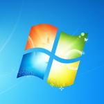 Windows 7 Background