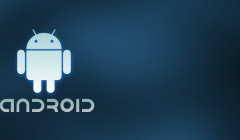 top android devices